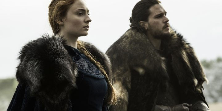 'Game of Thrones': Top Quotes From The Series