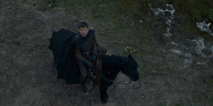 Top Ten Tuesday: 'Game of Thrones' Musical Scores