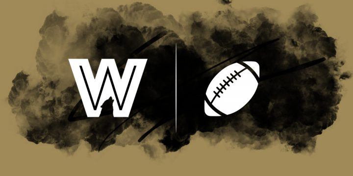2019 Team Fantasy Preview: New Orleans Saints