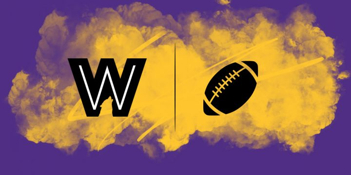 2019 Team Fantasy Preview: Minnesota Vikings