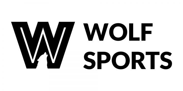 White Wolf Changes Its Name To Wolf Sports