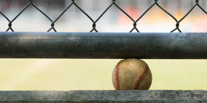 Potential Big Professional Sports Changes Resulting From COVID-19