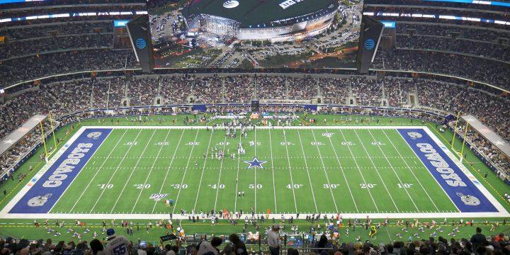 Fantasy Sports Versus Sports Betting: Explanation, Legality, Market