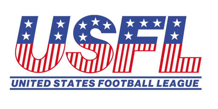The USFL Is Back, Returning In 2022