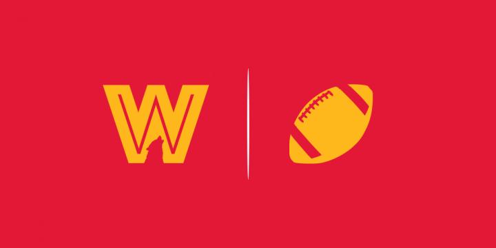 2021 Team Fantasy Preview: Kansas City Chiefs