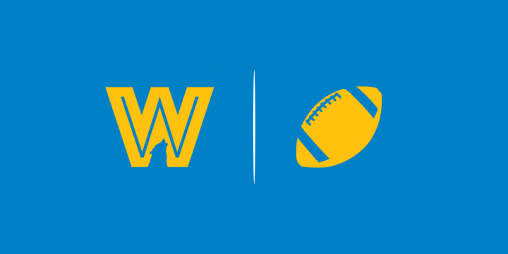 2021 Team Fantasy Preview: Los Angeles Chargers