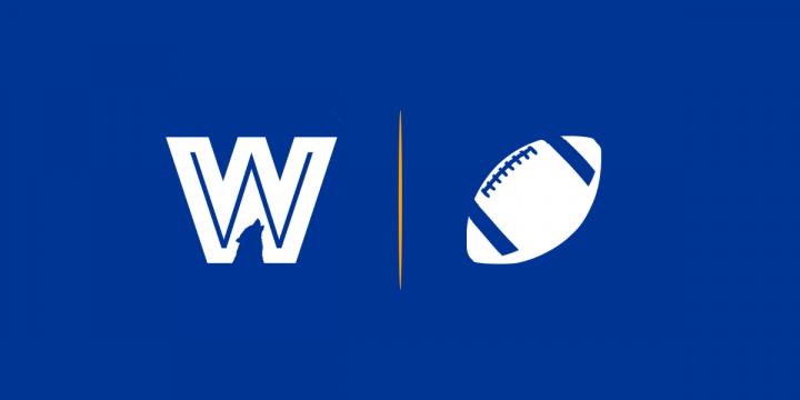 2021 Team Fantasy Preview: Los Angeles Rams