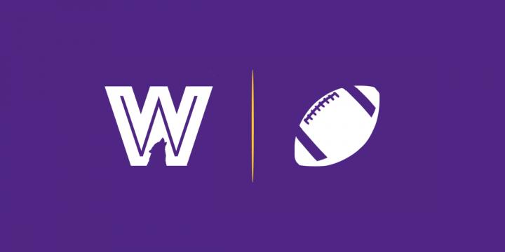 2021 Team Fantasy Preview: Minnesota Vikings