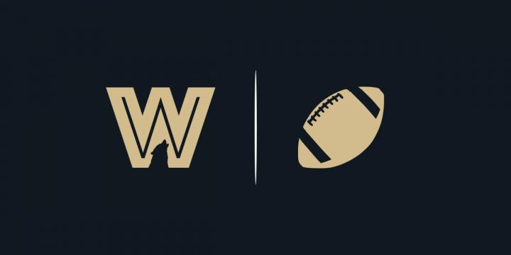 2021 Team Fantasy Preview: New Orleans Saints