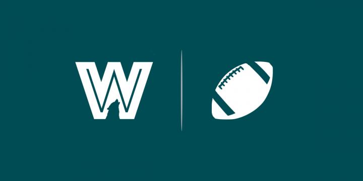 2021 Team Fantasy Preview: Philadelphia Eagles