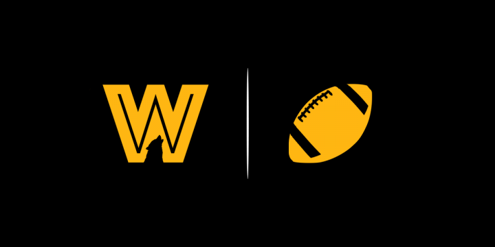 2021 Team Fantasy Preview: Pittsburgh Steelers
