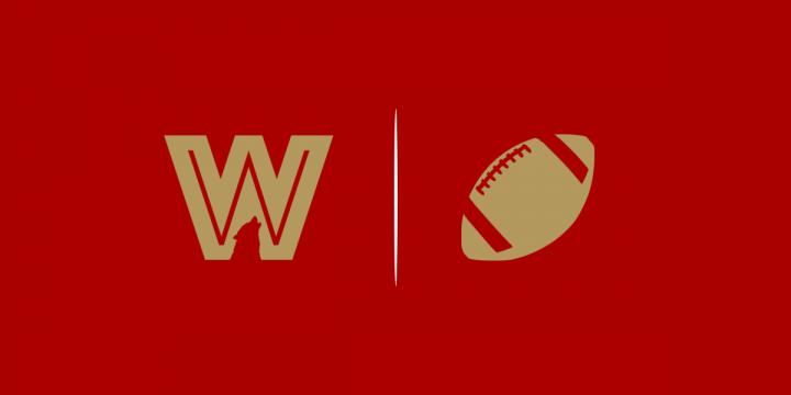 2021 Team Fantasy Preview: San Francisco 49ers
