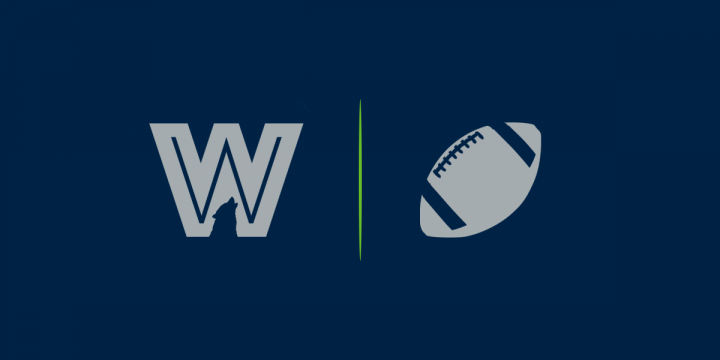 2021 Team Fantasy Preview: Seattle Seahawks